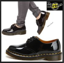 Dr Martens Casual Style Loafer Pumps & Mules