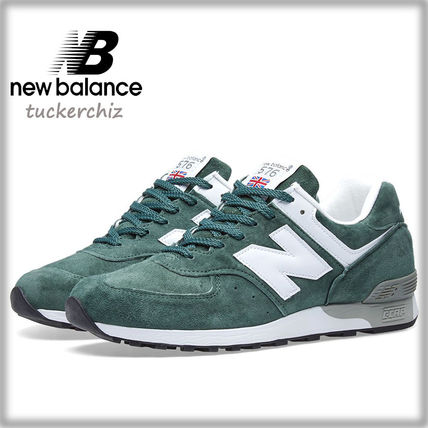BALANCE M PNG-MADE IN ENGLAND