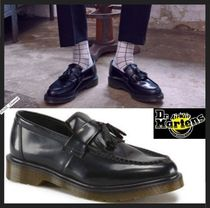 Dr Martens Unisex Loafer Pumps & Mules