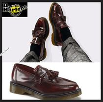 Dr Martens ADRIAN Unisex Shoes