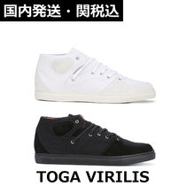 TOGA Sneakers