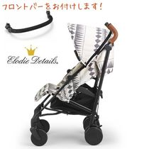 Elodie Details 1 month Baby Strollers & Accessories