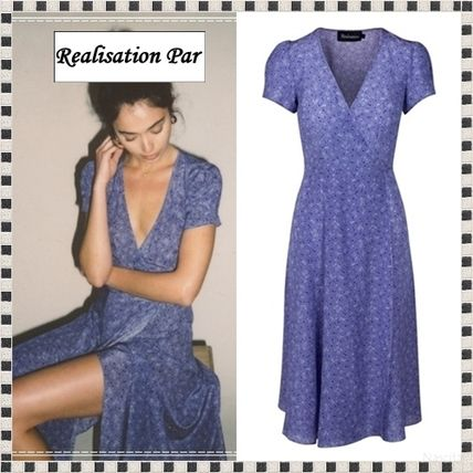 7a479cf7f3c8 Realisation Par Online Store  Shop at the best prices in US
