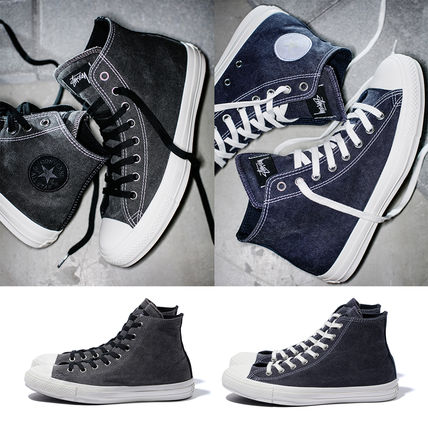 100th anniversary commemorative Converse Pigment Dyed All