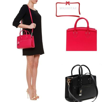 ANGELINA handbags
