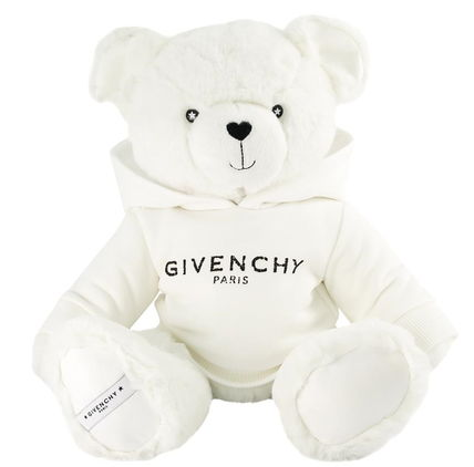 GIVENCHY Unisex Baby Toys & Hobbies