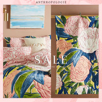 Anthropologie Duvet Covers