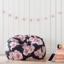 Pottery Barn Flower Patterns Decorative Pillows