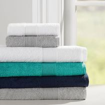 Pottery Barn Plain Bath & Laundry