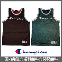 CHAMPION Tanks