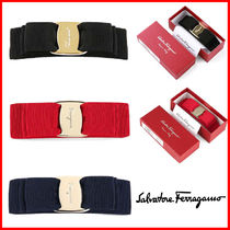 Salvatore Ferragamo Party Style Hair Accessories