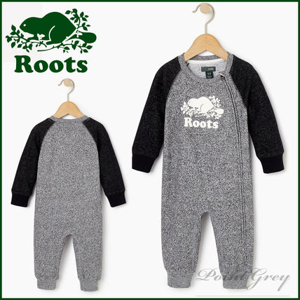 Unisex Loungewear Baby Girl Dresses & Rompers