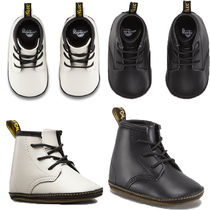 Dr Martens Baby Girl Shoes