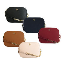 Tory Burch ROBINSON Shoulder Bags