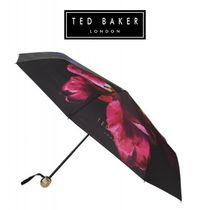 TED BAKER Umbrellas & Rain Goods