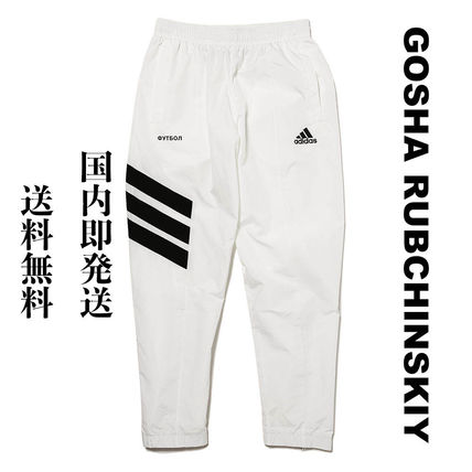 Gosha Rubchinskiy Collaboration Pants