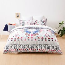 Target Comforter Covers Ethnic Duvet Covers