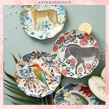 Always best price SS18 a plate plate more than one percent