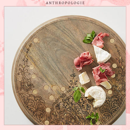 Cheese plate ever envy anyone best price SS18
