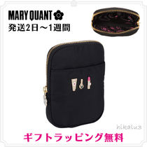 shop mary quant accessories