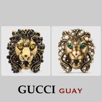 GUCCI Rings