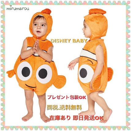 Unisex Home Party Ideas Special Edition Baby Girl Costume