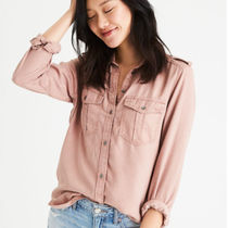 American Eagle Outfitters Shirts & Blouses