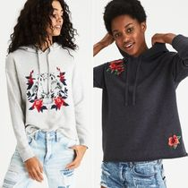 American Eagle Outfitters Hoodies & Sweatshirts