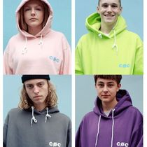 CHANCECHANCE Hoodies & Sweatshirts