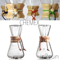 CHEMEX Home Party Ideas Cookware & Bakeware