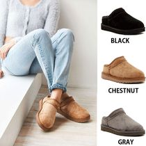 UGG Australia Slip-On Shoes