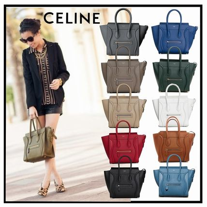 4ec2a5c543 CELINE Online Store  Shop at the best prices in US