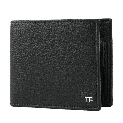 TOM FORD Folding Wallets