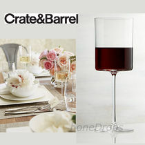 Crate & Barrel Home Party Ideas Cups & Mugs
