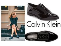 Calvin Klein Loafer Pumps & Mules