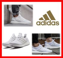 adidas ULTRA BOOST Unisex Sneakers