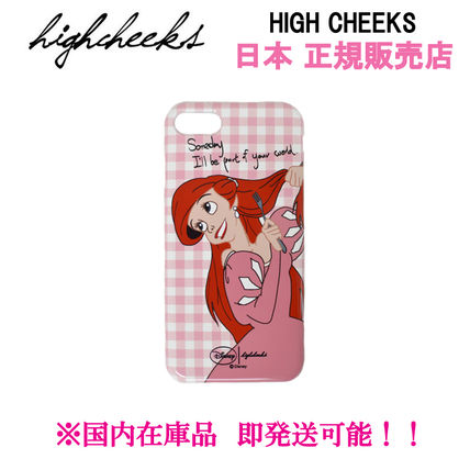 Other Check Patterns Smart Phone Cases