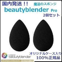 Beauty Blender Pores Dark Spot Freckle Tools & Brushes