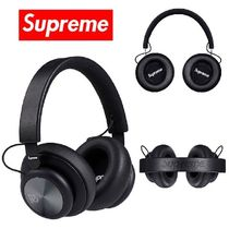 Supreme Street Style Collaboration Home Audio & Theater