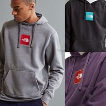 THE NORTH FACE Sweat Hoodies