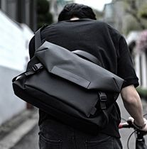 MATHEMATIK Backpacks