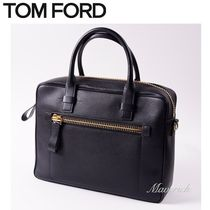 TOM FORD Business & Briefcases