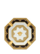 VERSACE Home Party Ideas Plates