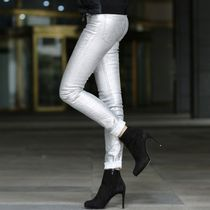 Isabel Marant Casual Style Pants