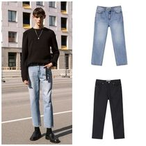 ANDERSSON BELL Jeans & Denim