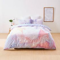 Target Pillowcases Comforter Covers Duvet Covers