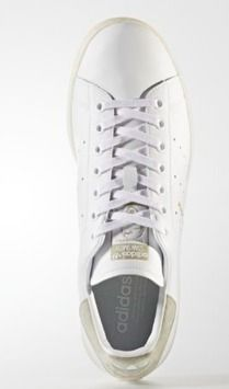 adidas Low-Top Casual Style Unisex Low-Top Sneakers 5