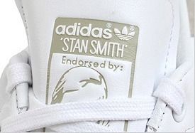 adidas Low-Top Casual Style Unisex Low-Top Sneakers 8