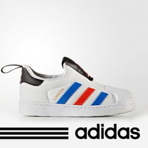 adidas Kids Girl Sneakers