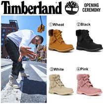 OPENING CEREMONY Street Style Collaboration Boots